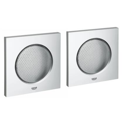 Grohe 36360000 1 1