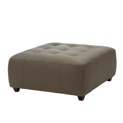 Diamond Sofa OTTO LAREDO Series  Ottoman
