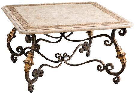 Ambella 07161920001  Table