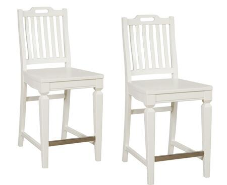 Broyhill 4024591  Dining Room Chair