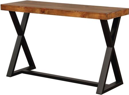 Furniture of America Nikki Main Image