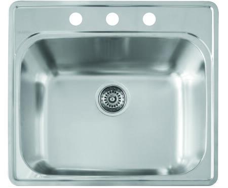 Blanco 441400  Sink