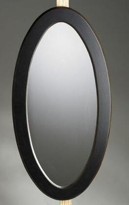 Butler 0167104 Artists' Originals Series  Mirror