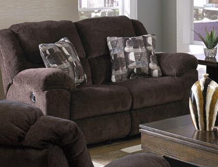 Surprising Catnapper 19422257109267128 Pabps2019 Chair Design Images Pabps2019Com