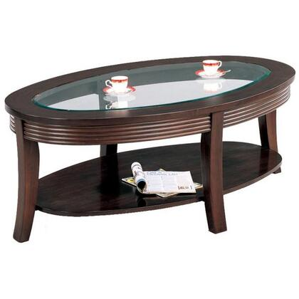 Coaster 5525 Casual Table