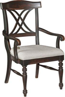 Broyhill 4026580SET Mirren Pointe Dining Room Chairs