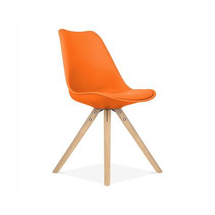 Design Lab MN Viborg d8f91f98 1482 4e4e ab49 2167d08444c5