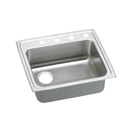 Elkay LRAD221955L3 Kitchen Sink