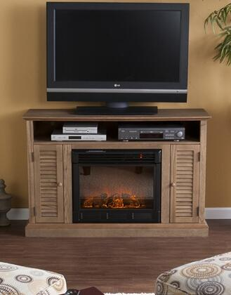 Holly & Martin 37218084625  Fireplace