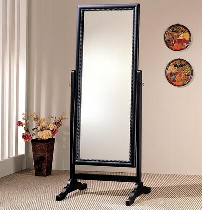 Coaster 900168  Rectangular  Mirror