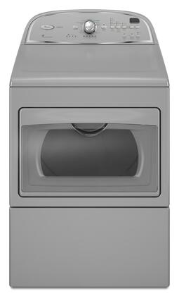 Whirlpool WED5700XL Electric Cabrio Series Electric Dryer