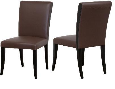 Diamond Sofa 990M  Dining Room Chair
