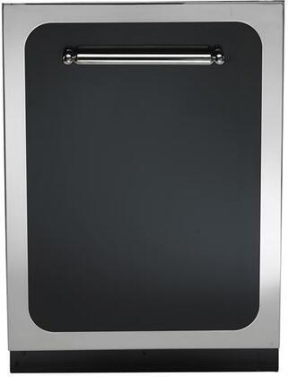 Heartland HCDWIS Classic Series Built-In Fully Integrated Dishwasher