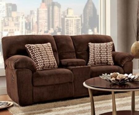 Chelsea Home Furniture Simon 191420LCM Lifestyle