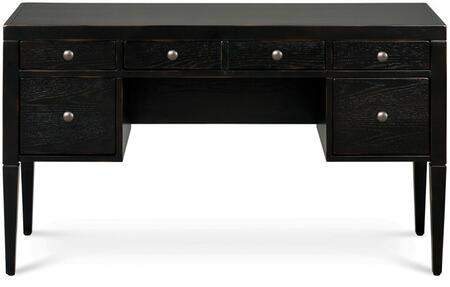 Magnussen Y193530 Cullen Series Desk Childrens  Desk