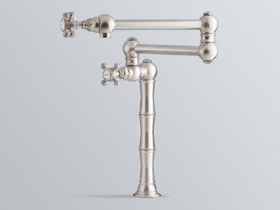 Rohl A1452XMTCB