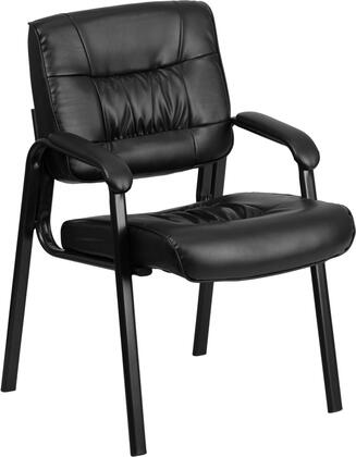 "Flash Furniture BT1404GG 24"" Contemporary Office Chair"