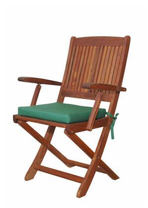 Anderson KCHF3200  Patio Chair