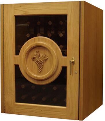 """Vinotemp VINO114CONCORDJB 30"""" Wine Cooler"""