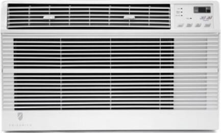 Friedrich US14D30A Wall Air Conditioner Cooling Area,