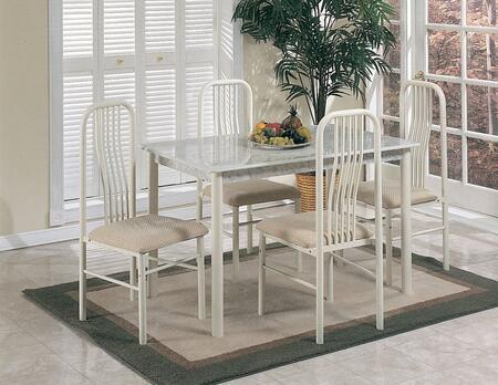 Acme Furniture 024067IV