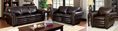 Furniture of America Benedict main image