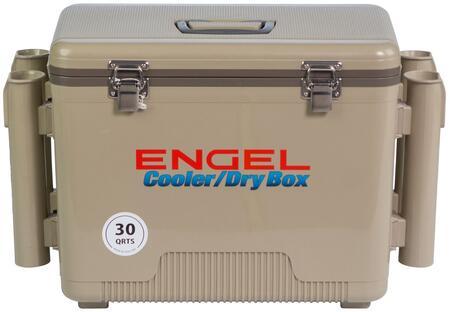 Engel Main Image