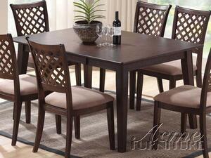 Acme Furniture 04105