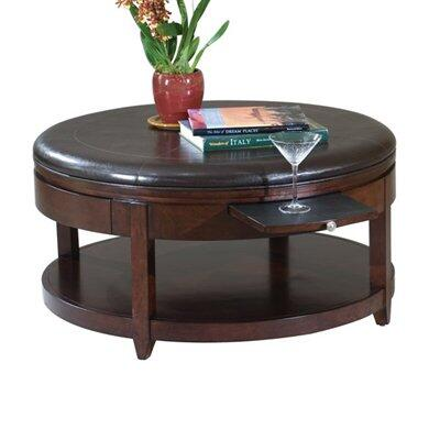 Magnussen T109645 Transitional Table