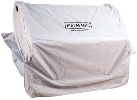 FireMagic 3647C