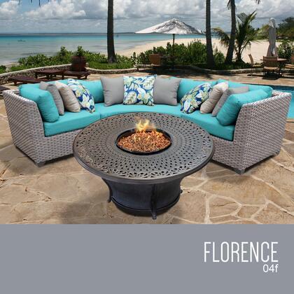 FLORENCE 04f ARUBA