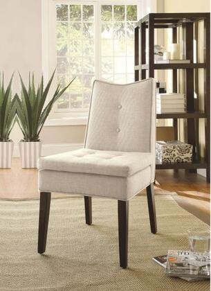 Acme Furniture 59158  Accent Chair