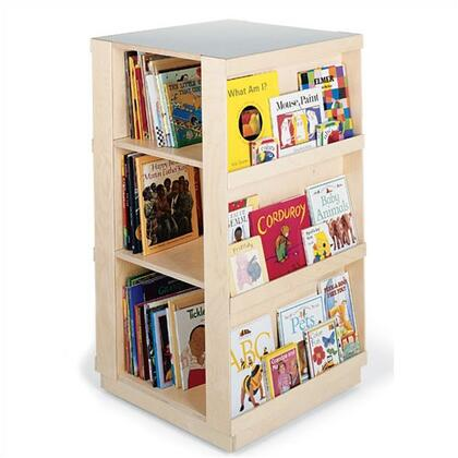 Guidecraft G97012  Bookcase