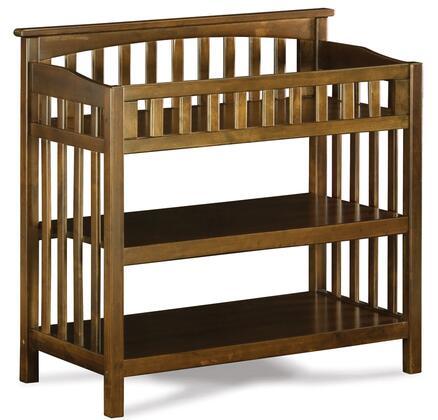 Atlantic Furniture J98834
