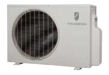 Friedrich MRY3J Outdoor Unit