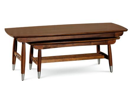 Lane Furniture 1203706 Modern Table