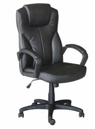 """Acme Furniture 92016 25""""  Office Chair"""