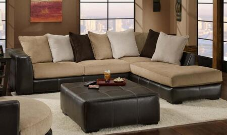 Chelsea Home Furniture 7303486172352818CO Living Room Sets