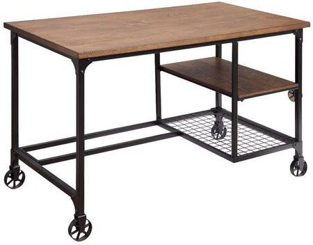 Furniture of America Cori cm dk6276