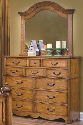 New Classic Home Furnishings 44310504431060 Hailey Dressers