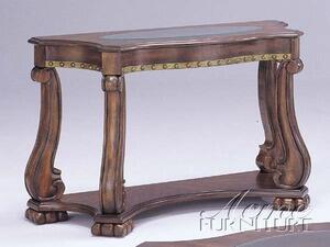 Acme Furniture 07617