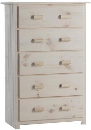 Chelsea Home Furniture Burlington 85355419-CS-UNI  Front