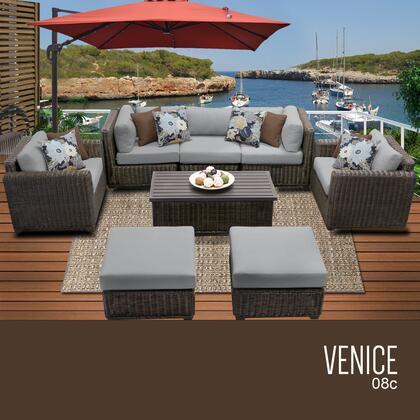 VENICE 08c GREY