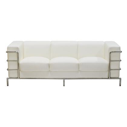Diamond Sofa CITADELSOWHPARTIAL  Sofa