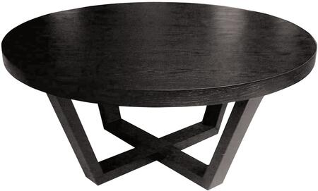Allan Copley Designs 330801 Contemporary Table
