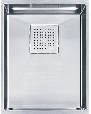 PKX11013 Sink Image
