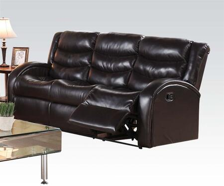 Acme Furniture 50830  Sofa