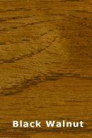 Vinotemp VINO-FINISH2 Finish on 1400 Reserve Oak Cabinets