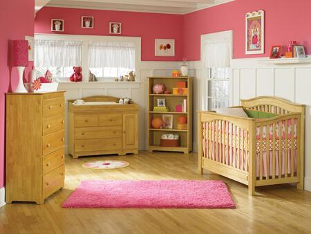 Atlantic Furniture J98105