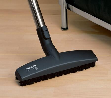 Miele SBB-PARQUET Smooth Floor Brush for
